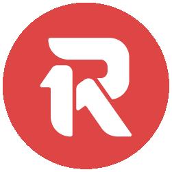 Red Eleven Design on LogoLounge