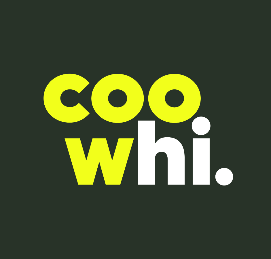Coowhi on LogoLounge