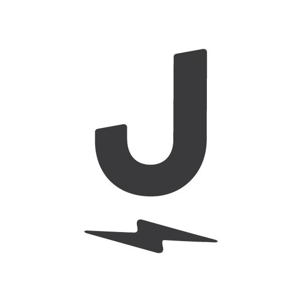 Josh Abel on LogoLounge