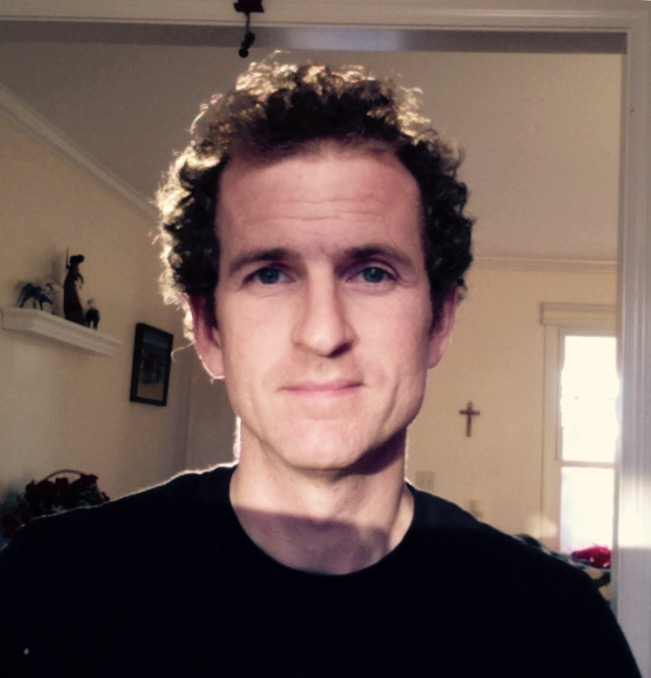 Jason Barry on LogoLounge