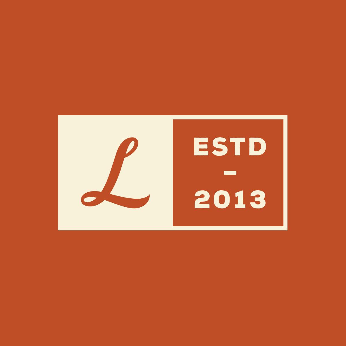 Lorenc Design on LogoLounge