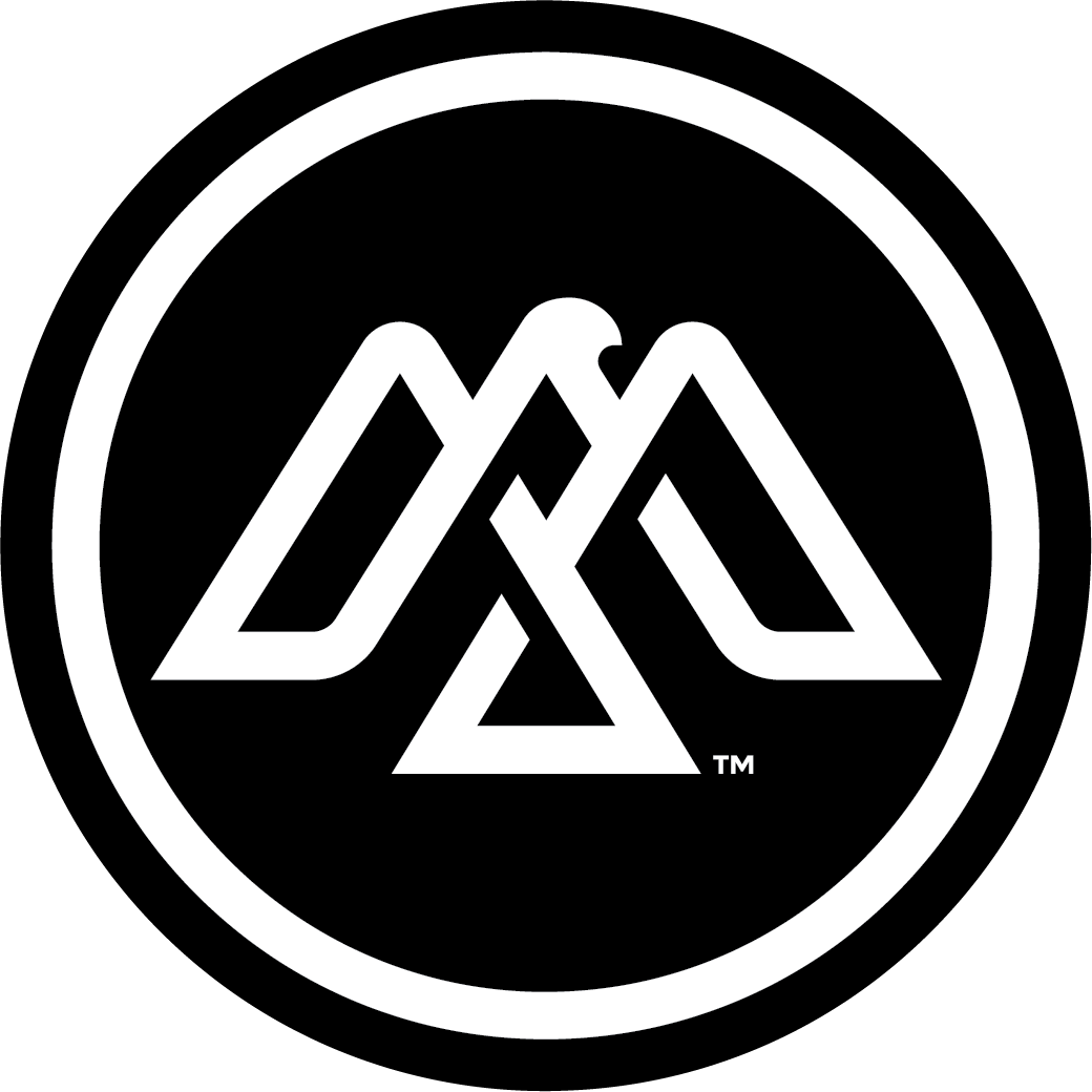 Manifest Brand on LogoLounge