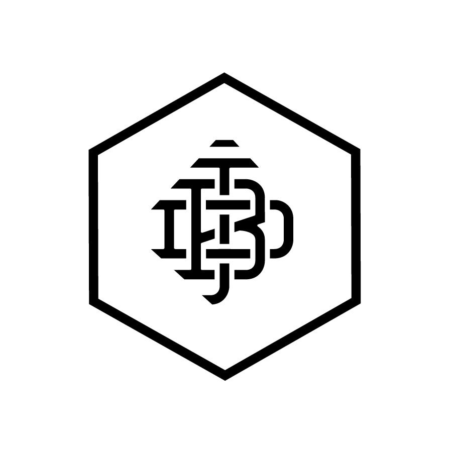 Jordan Ballard on LogoLounge