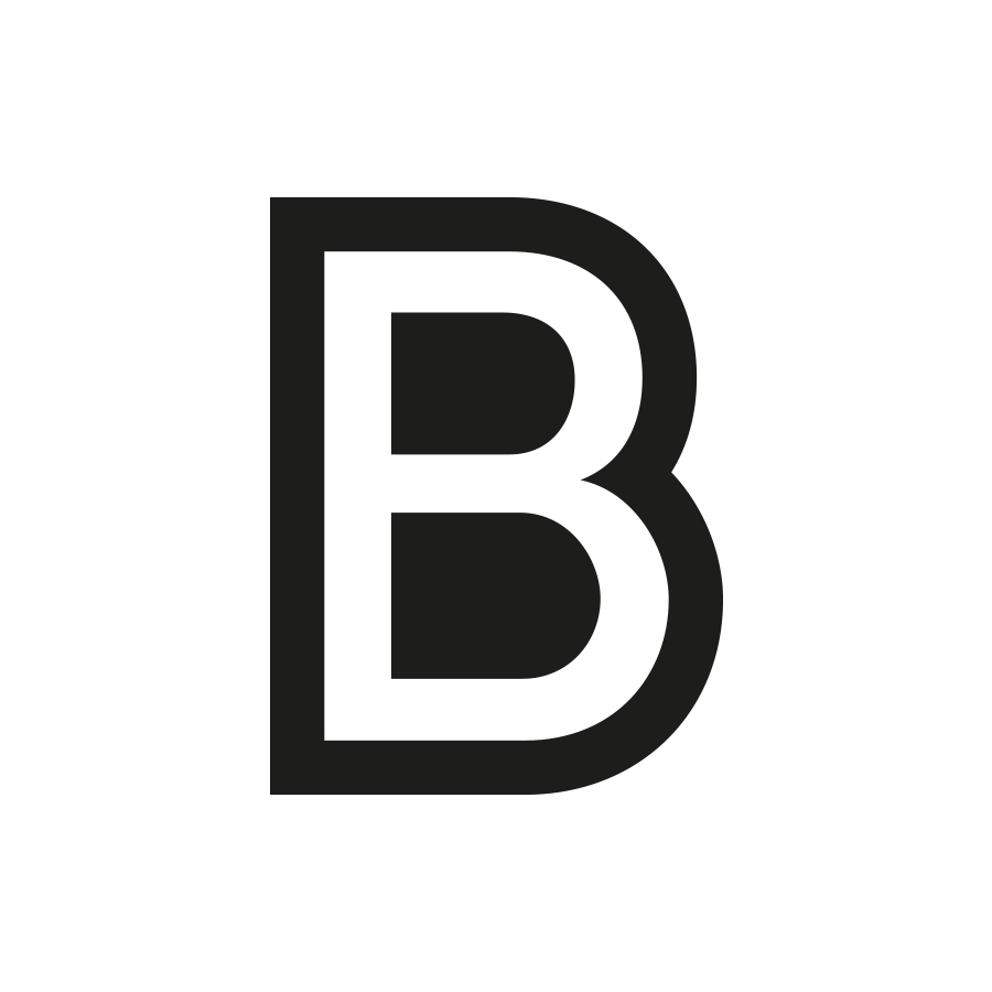 Baxter and Bailey on LogoLounge