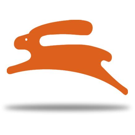 Haas Design on LogoLounge