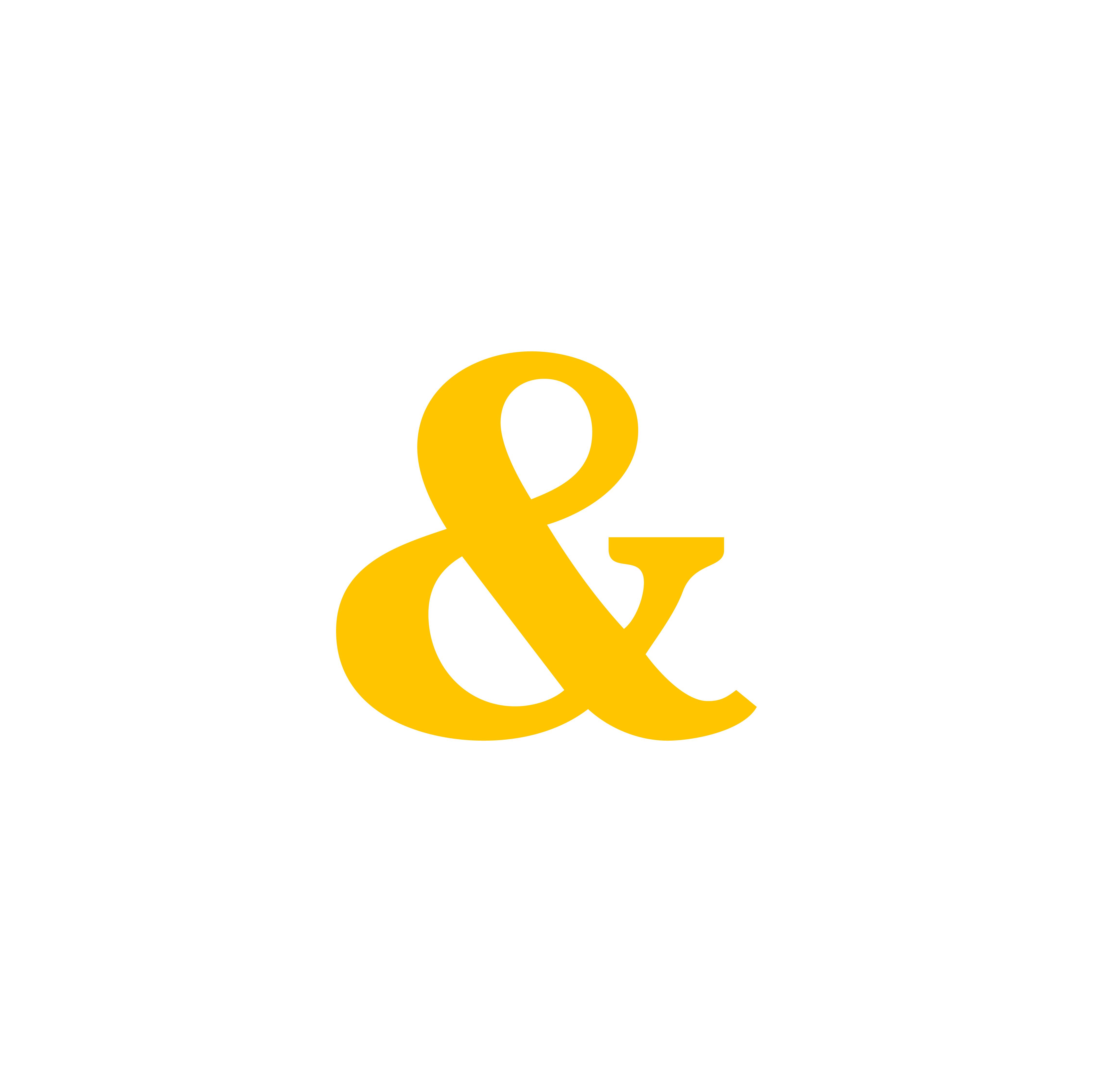 Hay & Co. Design on LogoLounge