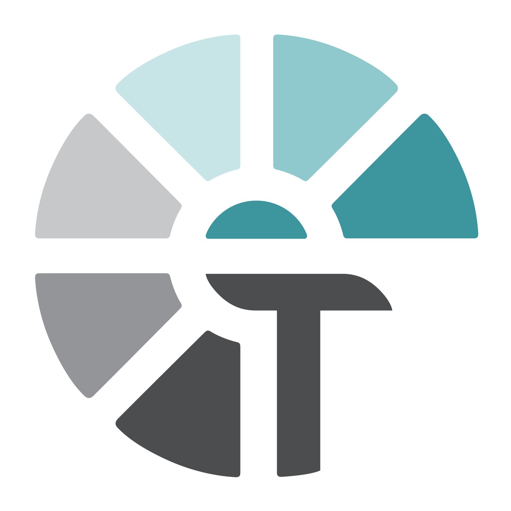 Trevett's: Design. Print. Mail. on LogoLounge