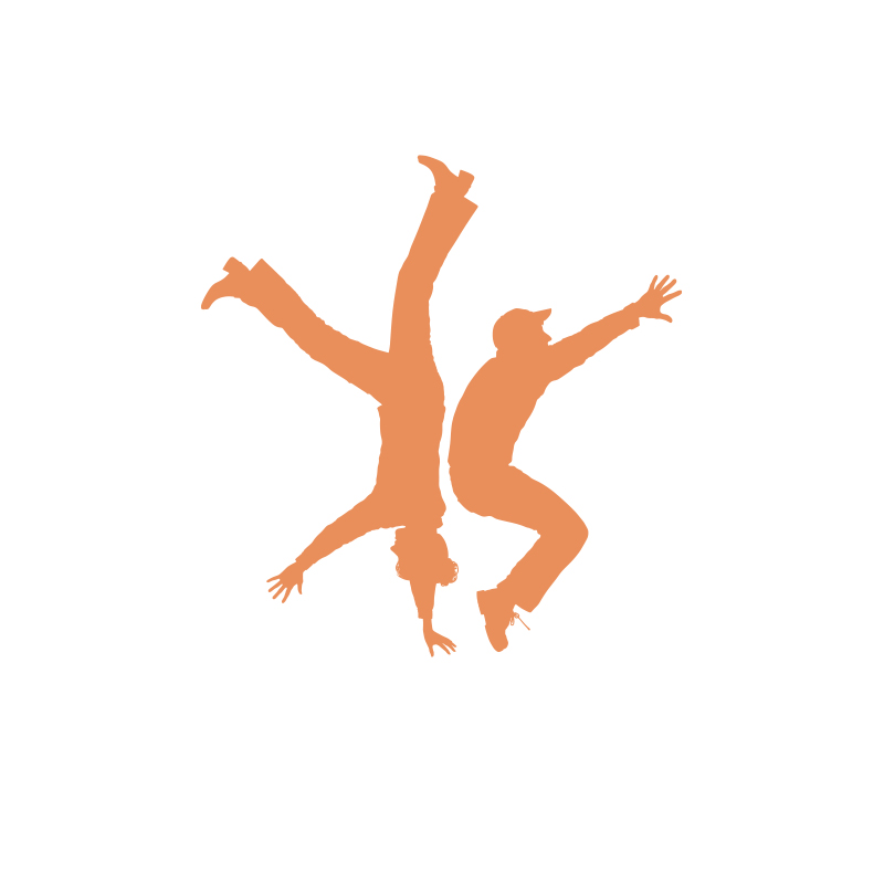 kick spark creative, llc on LogoLounge
