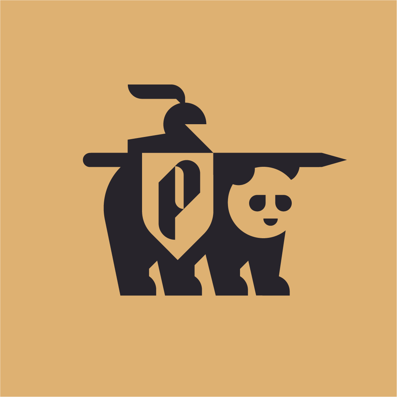 Penda Design on LogoLounge