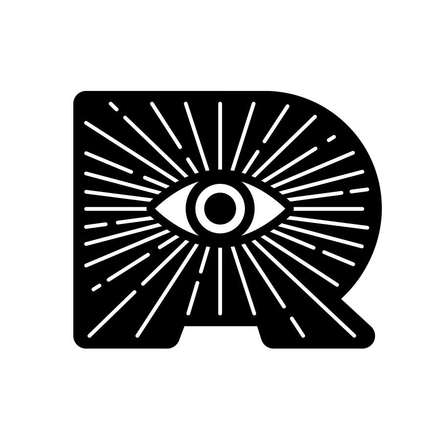 Ryan Lynn Design on LogoLounge