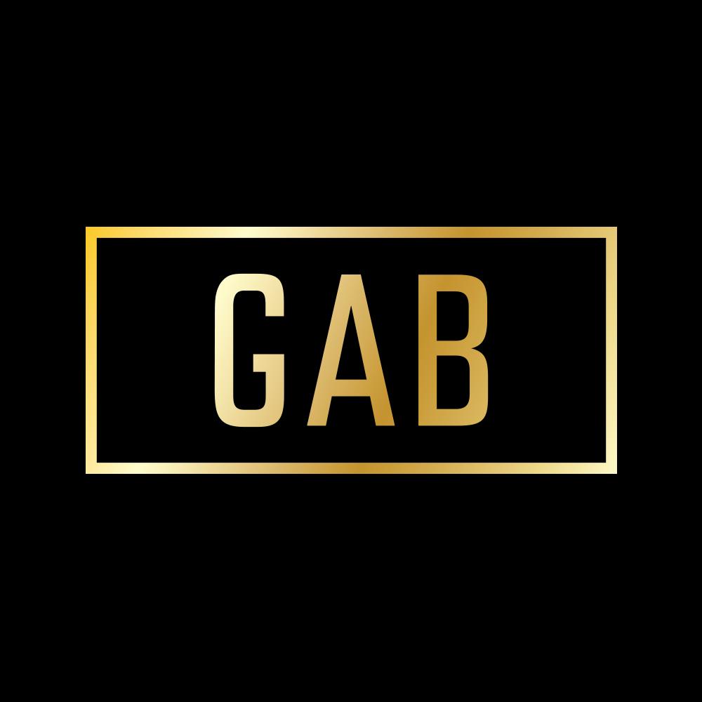 Gabriel Parent-Nadon on LogoLounge