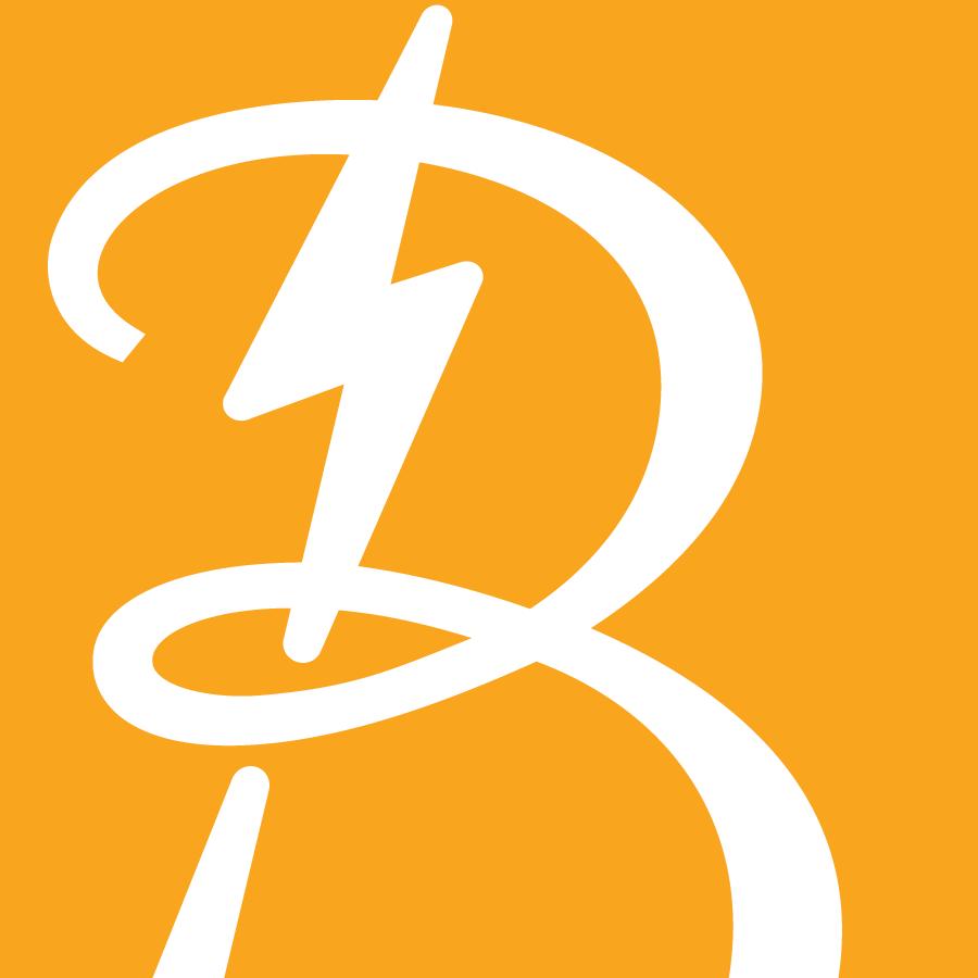 Brandon Kirk Design on LogoLounge