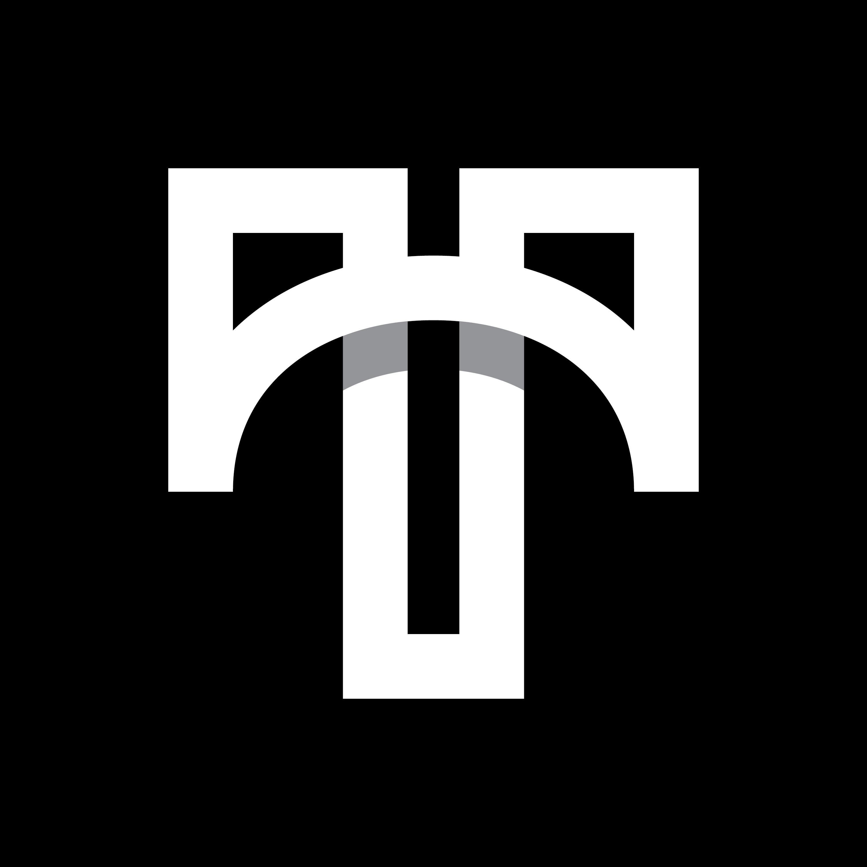 Torey Needham Design Co. on LogoLounge