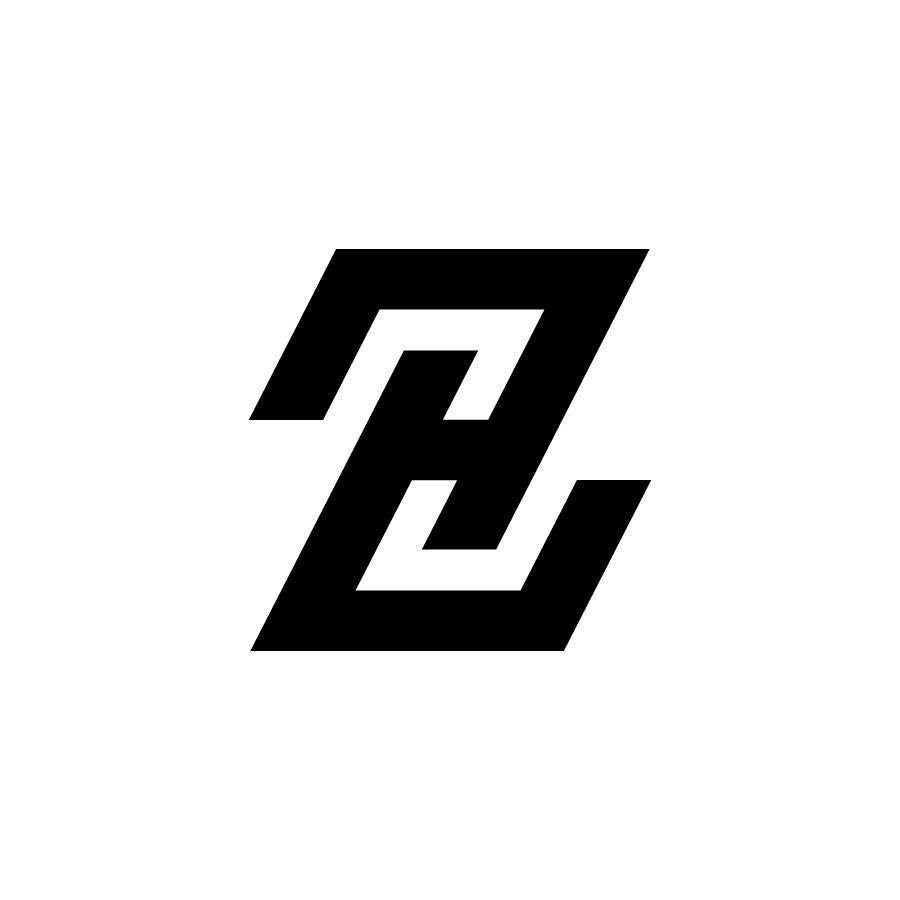 Zach Hannibal on LogoLounge