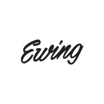 Bob Ewing on LogoLounge