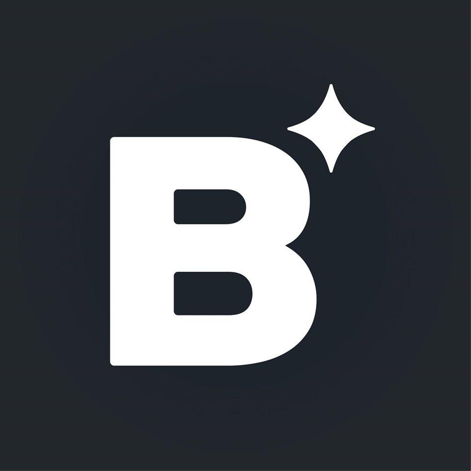 Bajillion Agency on LogoLounge
