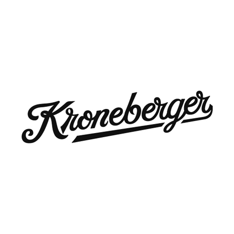 Kroneberger Design on LogoLounge