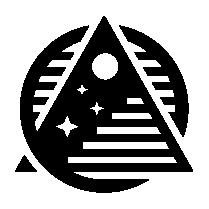 Alex Anderson Creative on LogoLounge