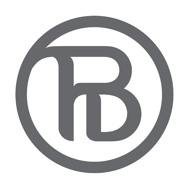 Patryk Belc on LogoLounge