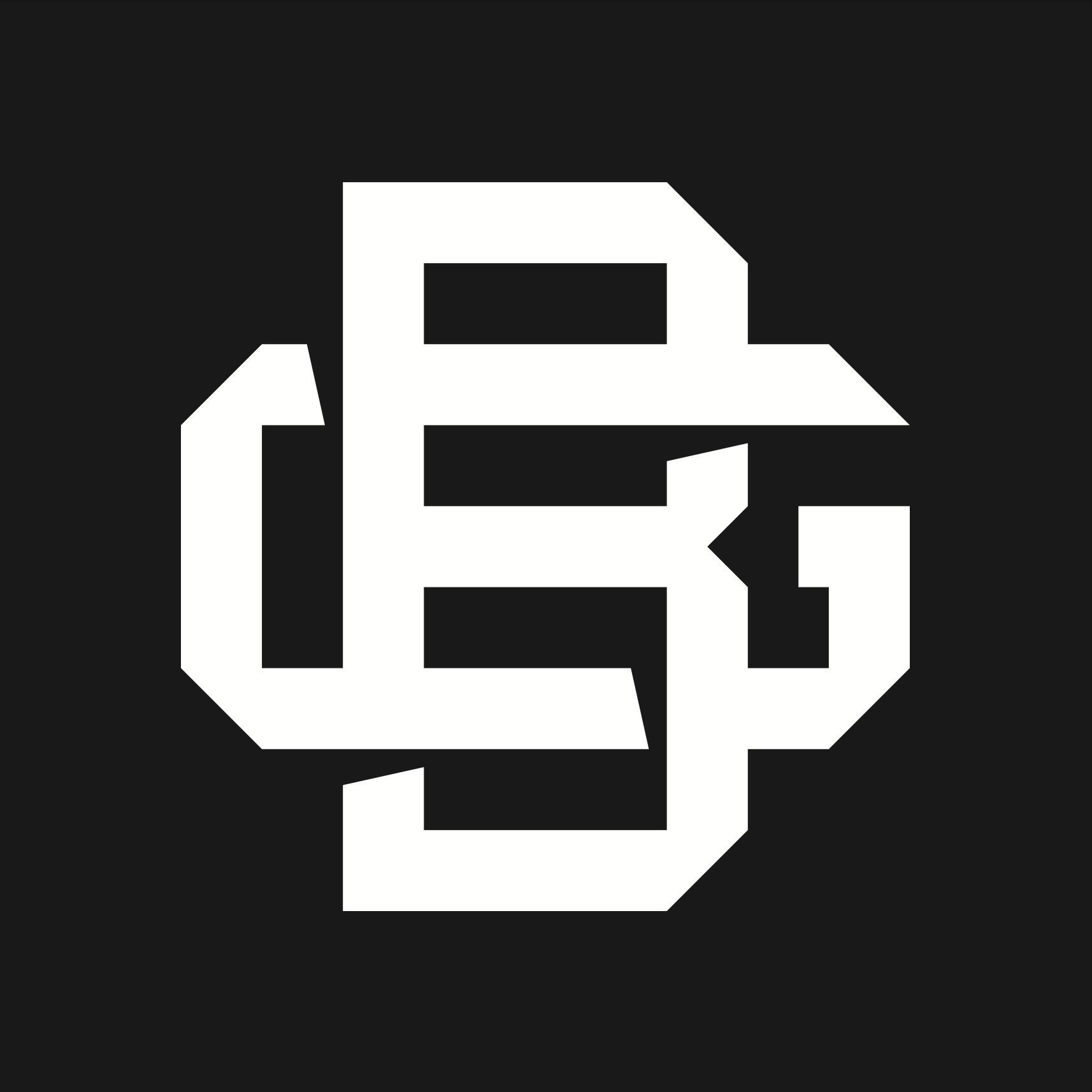 Brenden Goodcuff Design Co. on LogoLounge