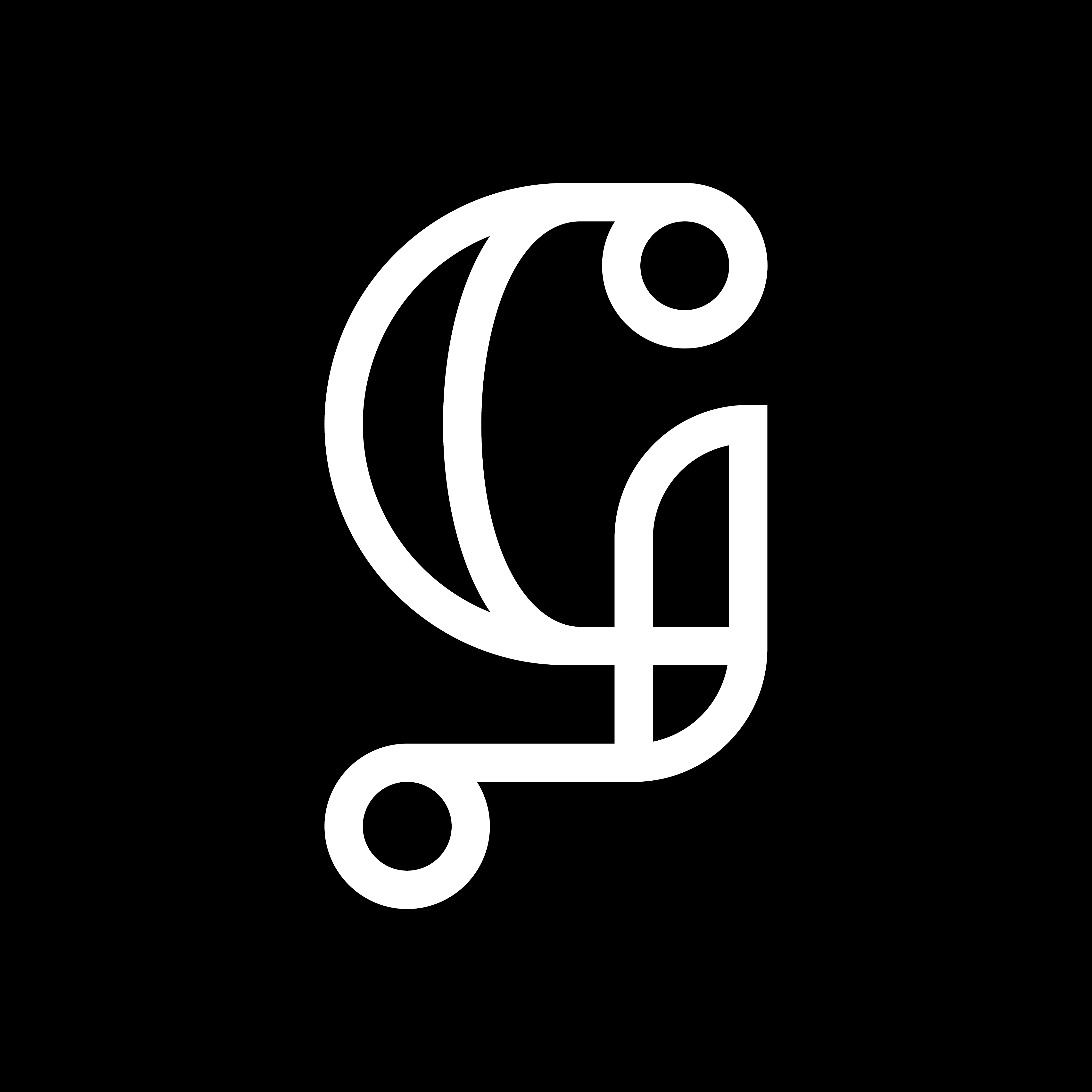Chris Ganz on LogoLounge