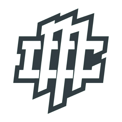 Mersad Comaga logo design on LogoLounge
