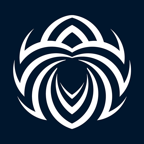 Dmitriy Dzendo on LogoLounge