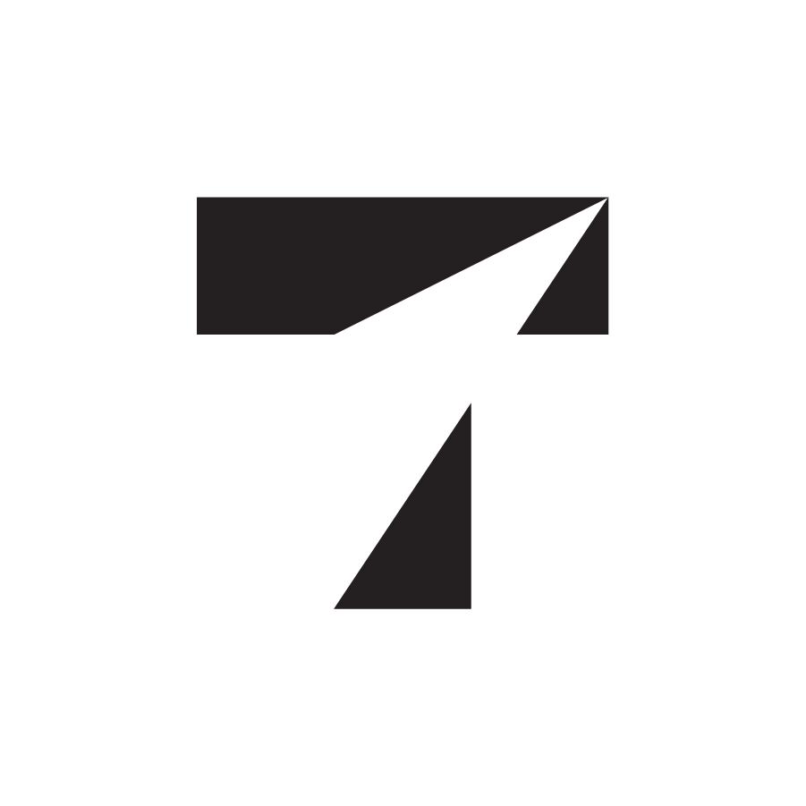 Trevor Nielsen on LogoLounge