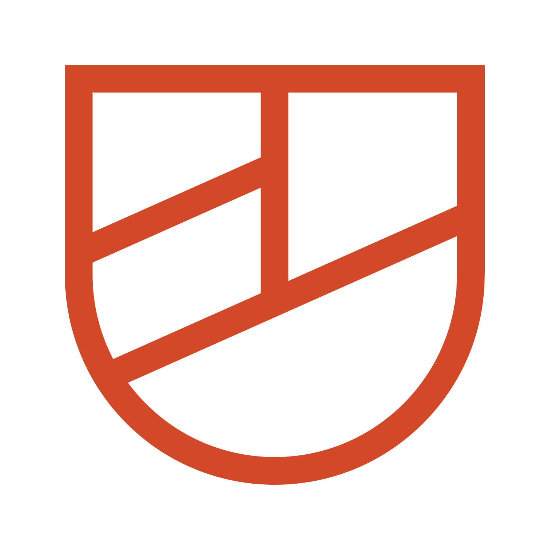 Wandel Design on LogoLounge
