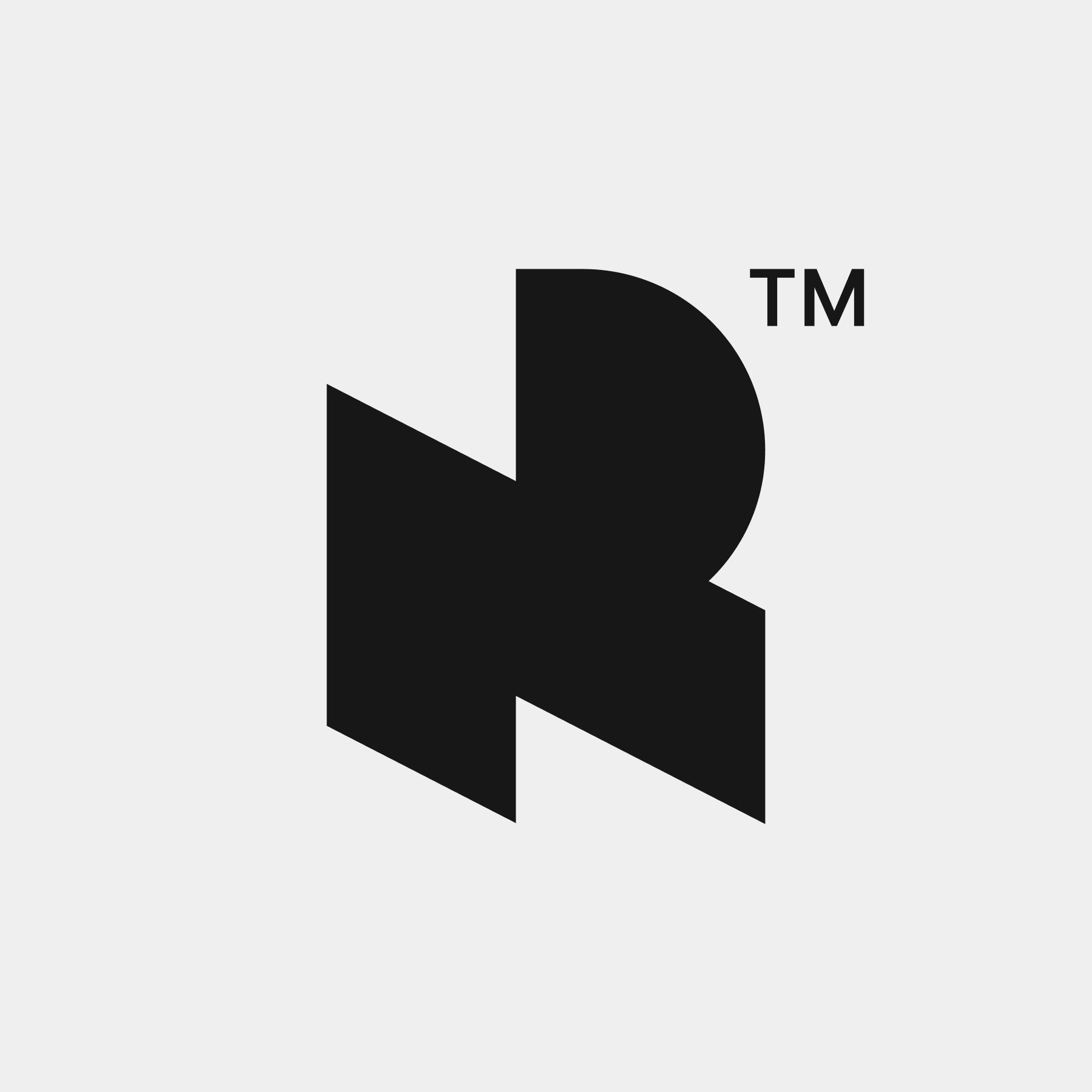 Richard Spaans on LogoLounge