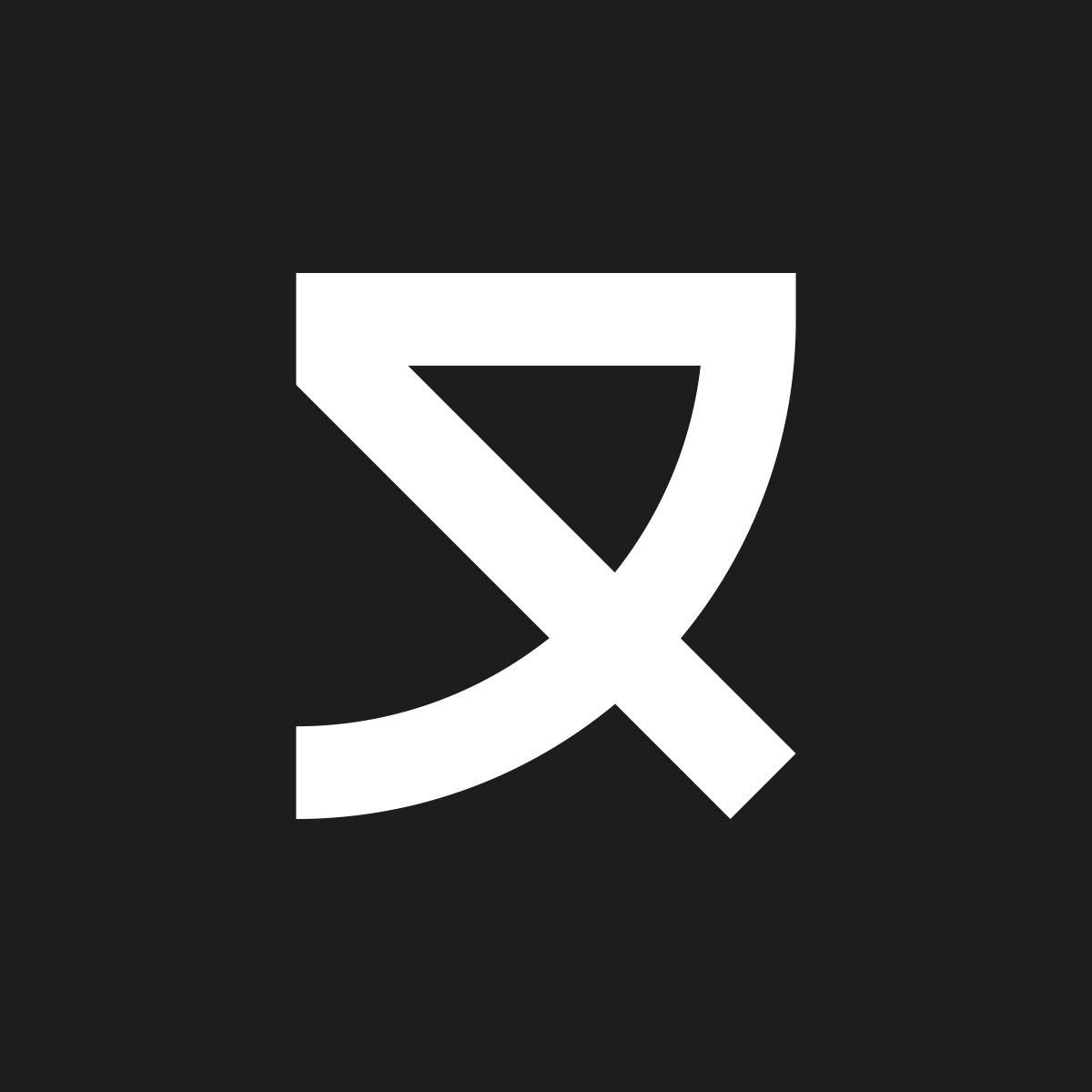 Rahajoe Creativa on LogoLounge