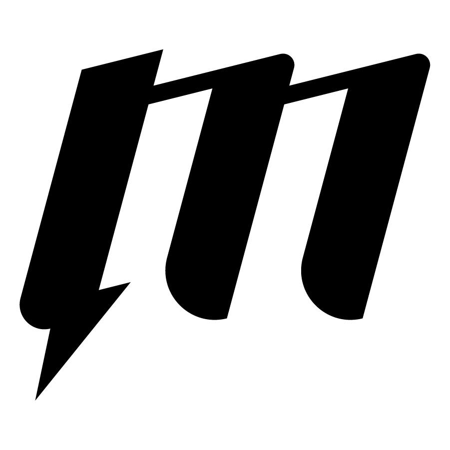 McCarthy The Magician on LogoLounge
