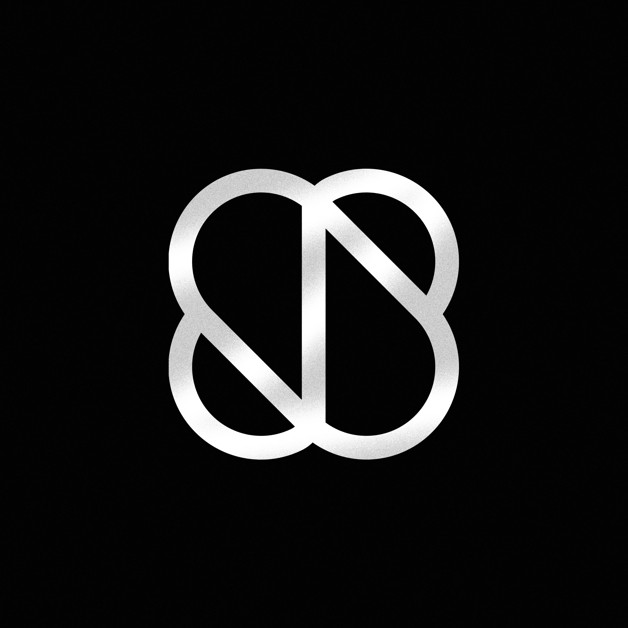 elbustudio on LogoLounge