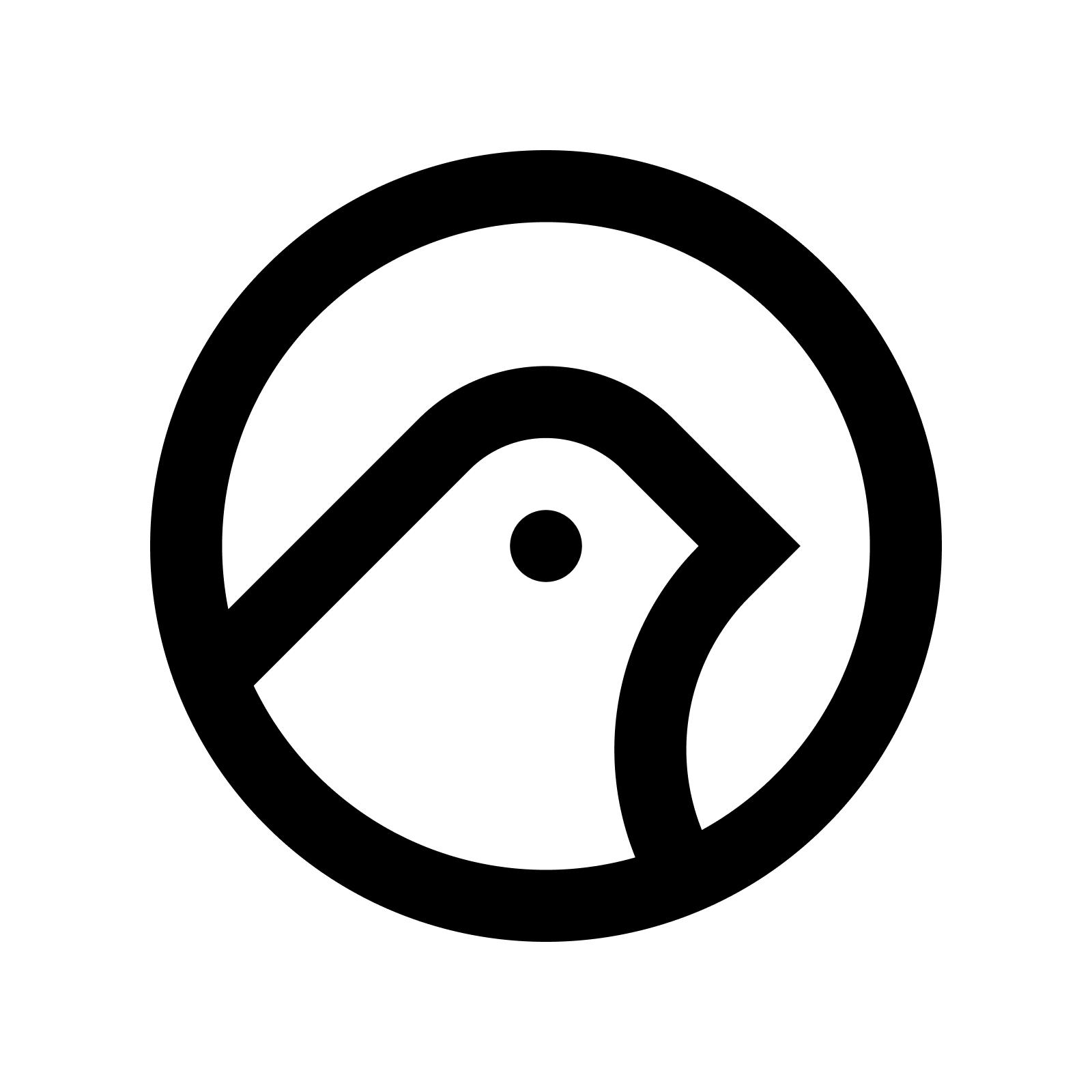 Steven Crosby on LogoLounge