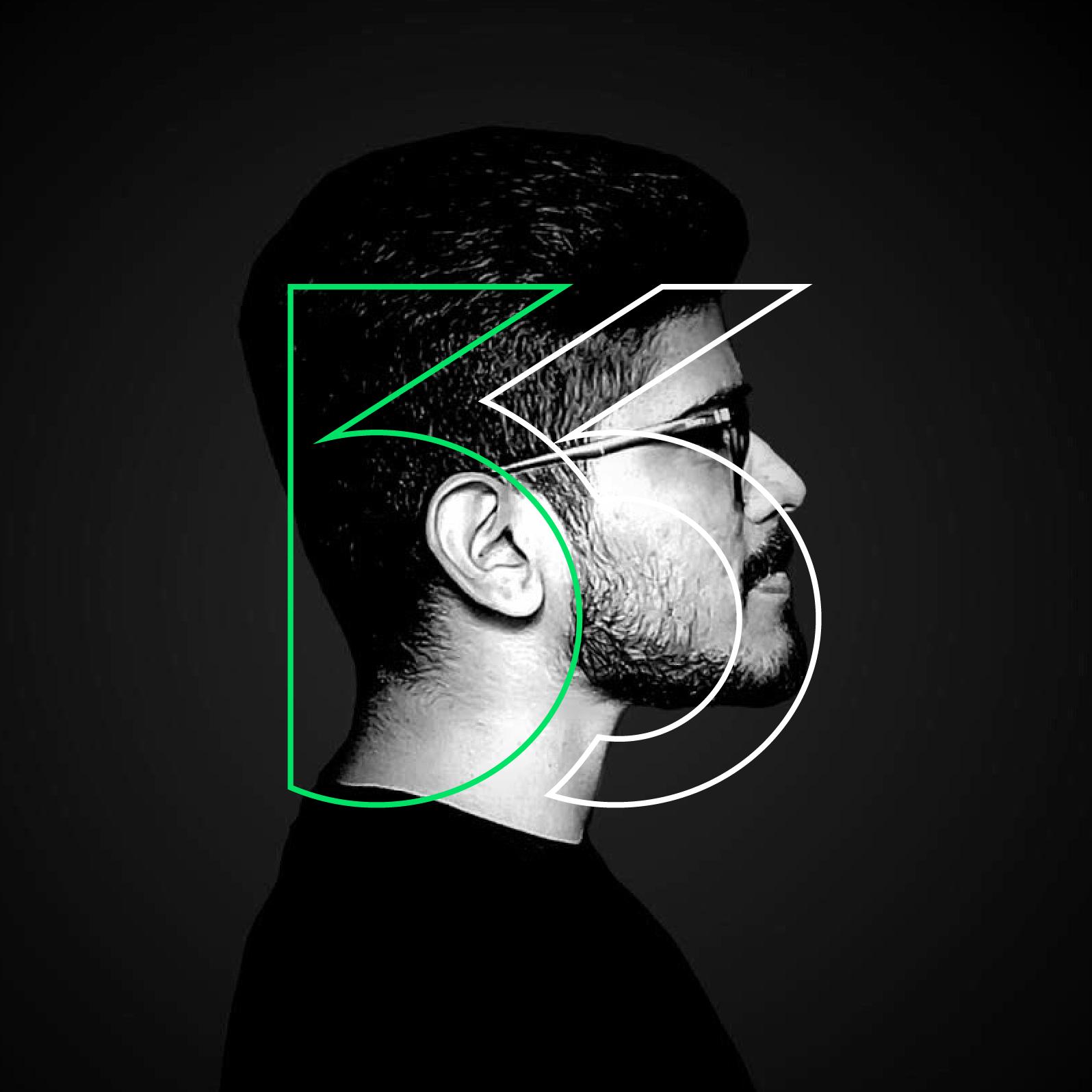 Shibin | 3b.designs on LogoLounge
