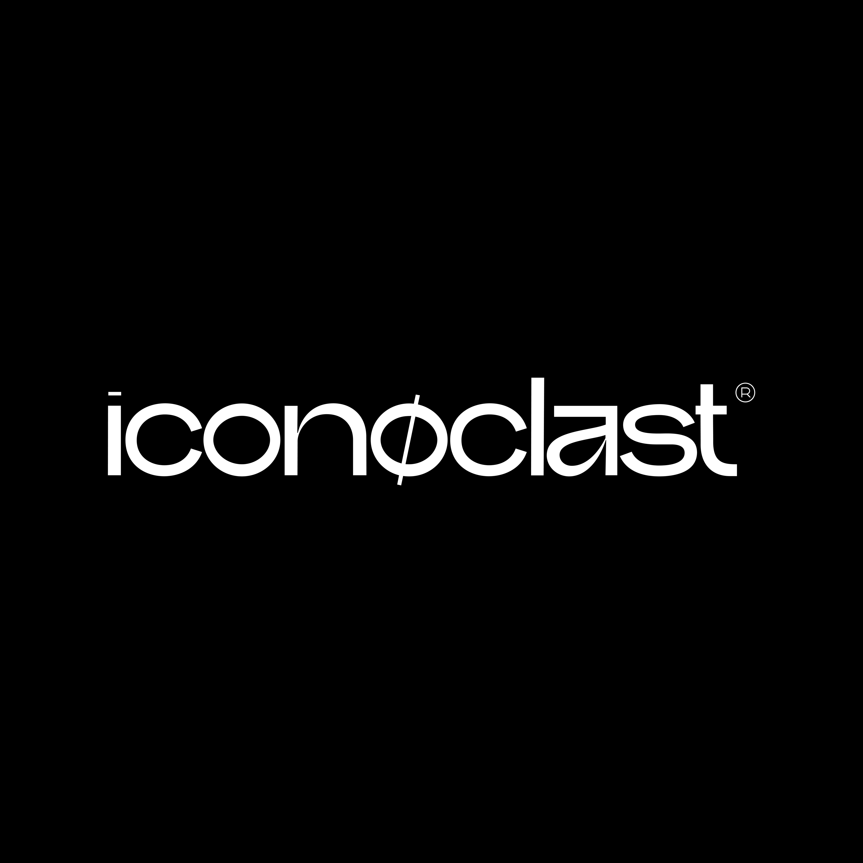 Iconoclast Design Co. on LogoLounge