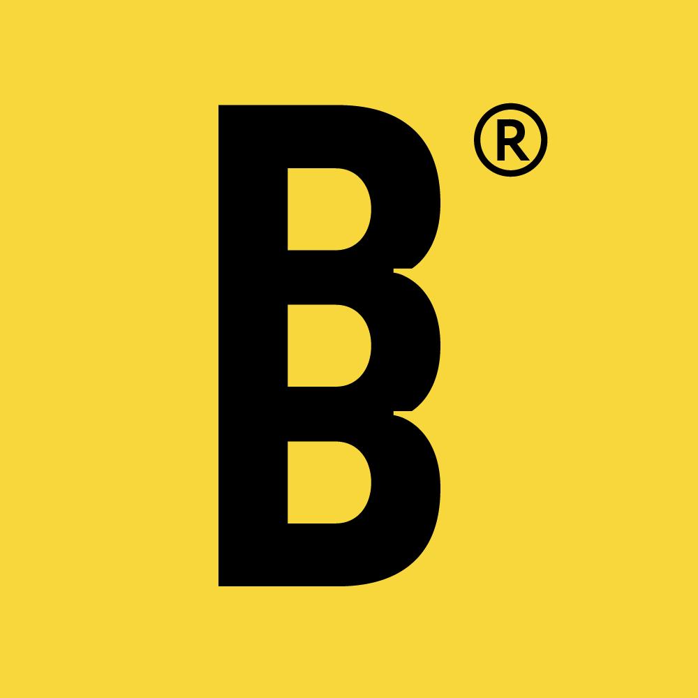 Higher School of Branding on LogoLounge