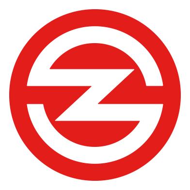 Zach Shuta Inc. on LogoLounge
