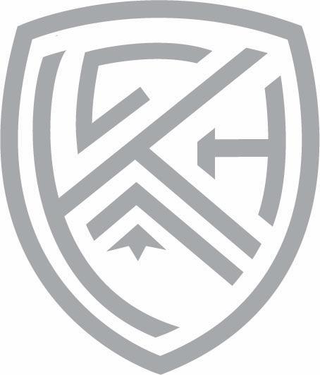 Kenion Harvey Design on LogoLounge