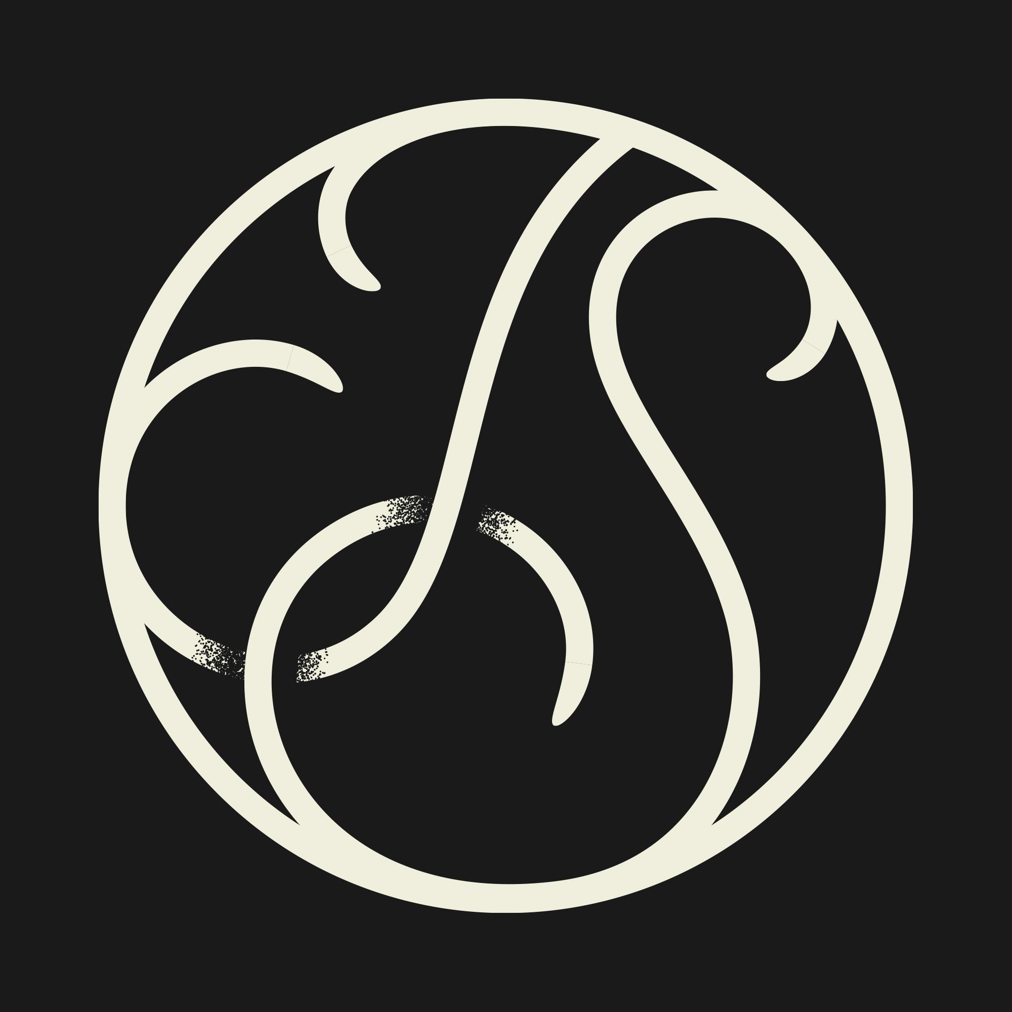 Joschka Sawatzky Studio on LogoLounge