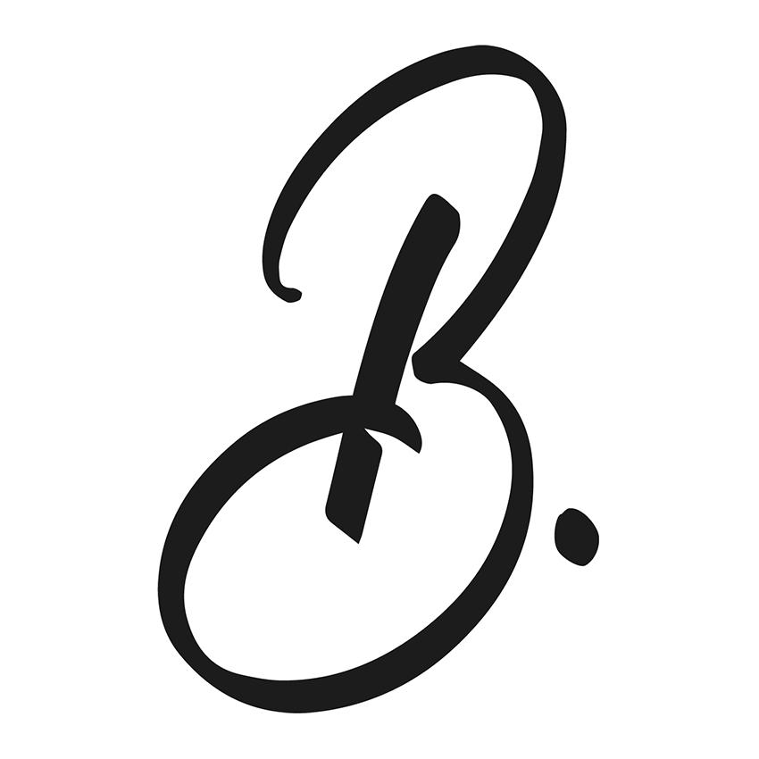 Spiegel Design Co. on LogoLounge
