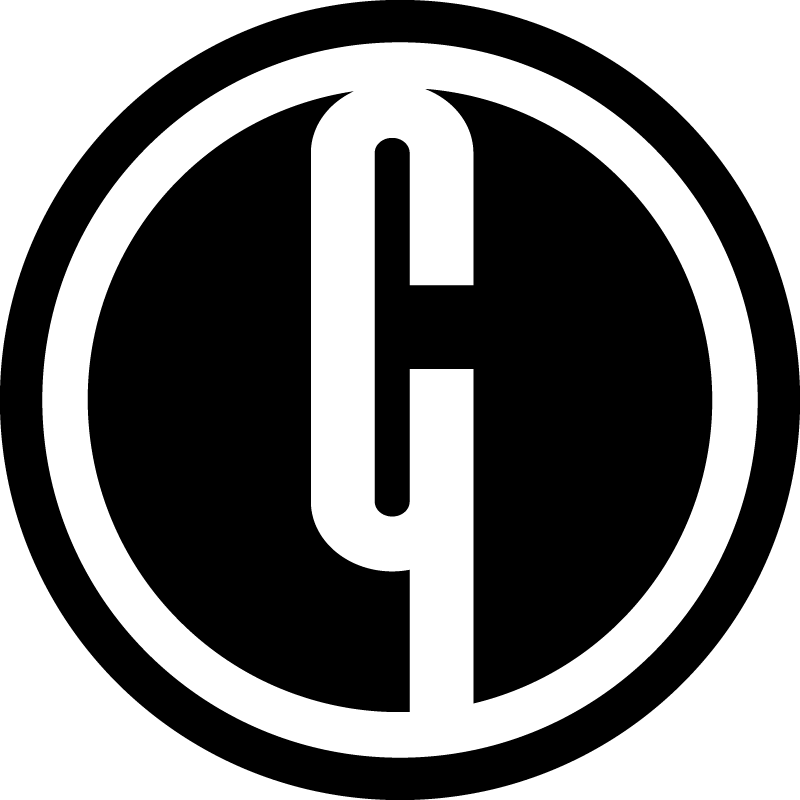 Brennan Gilbert on LogoLounge