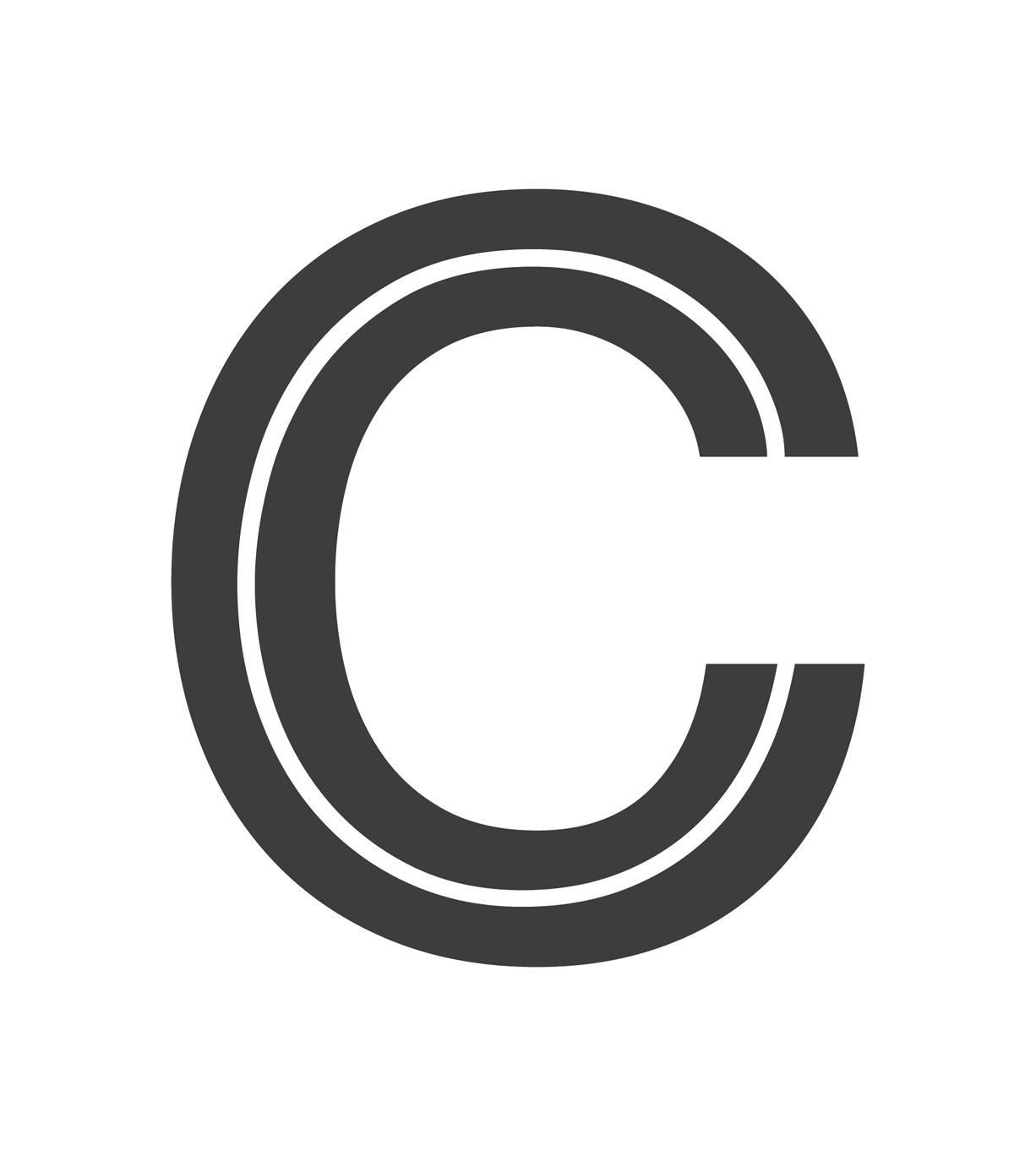 Cooperbility on LogoLounge