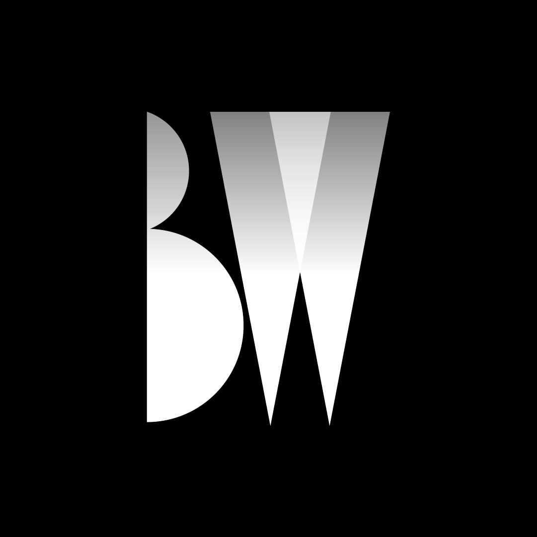 BWenger.com on LogoLounge