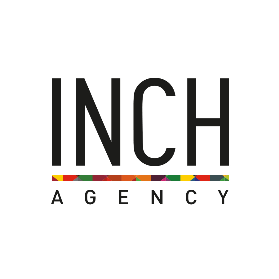 Inch Agency on LogoLounge