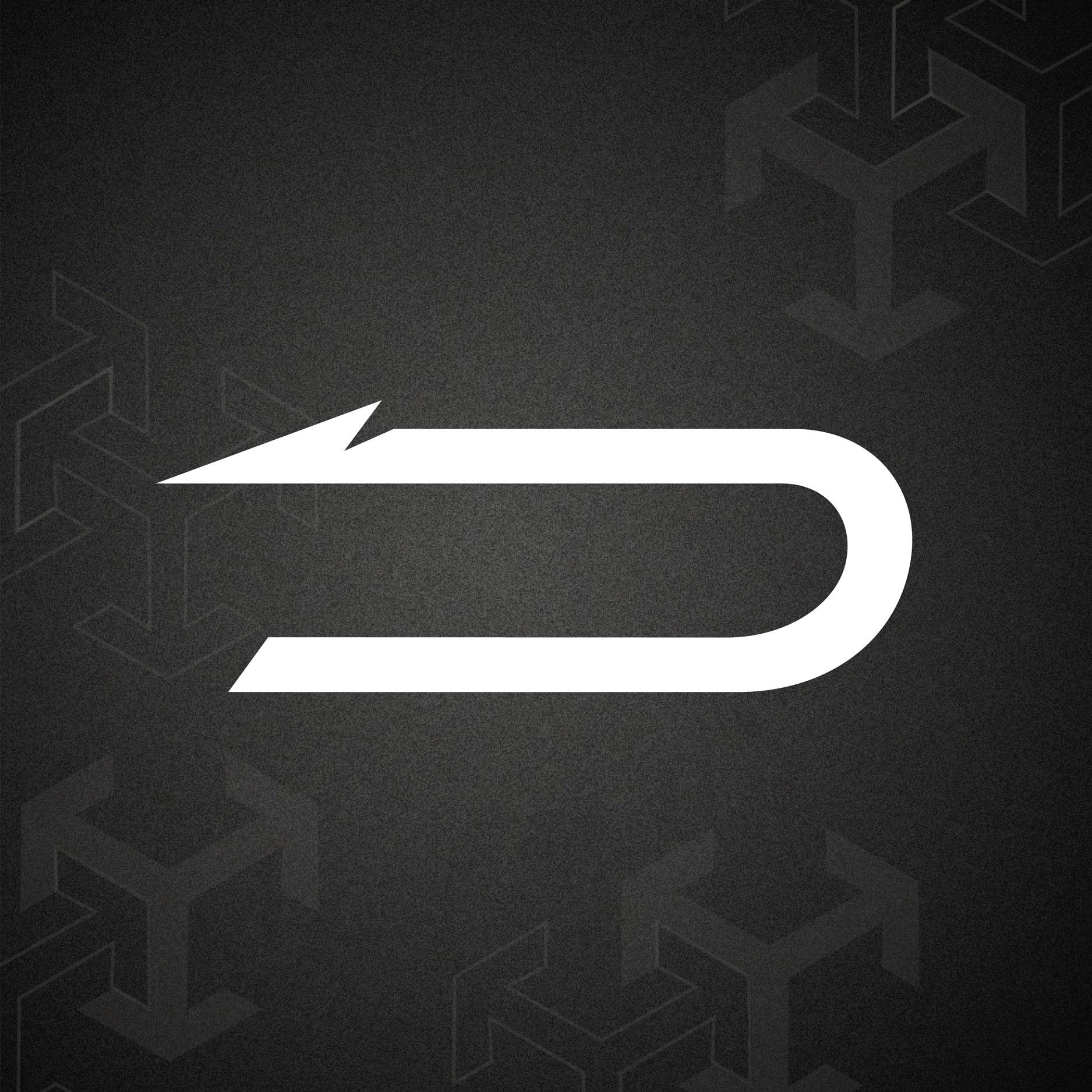 Detour Graphic Design Inc.  on LogoLounge