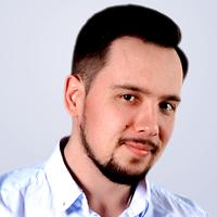 Stanislav Regis on LogoLounge