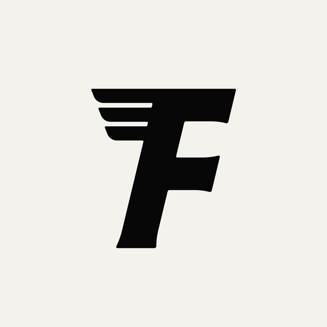 Kevin Fluegel on LogoLounge