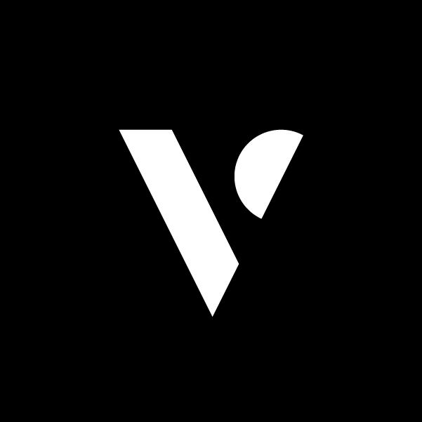 VANCAMP DESIGN CO. on LogoLounge