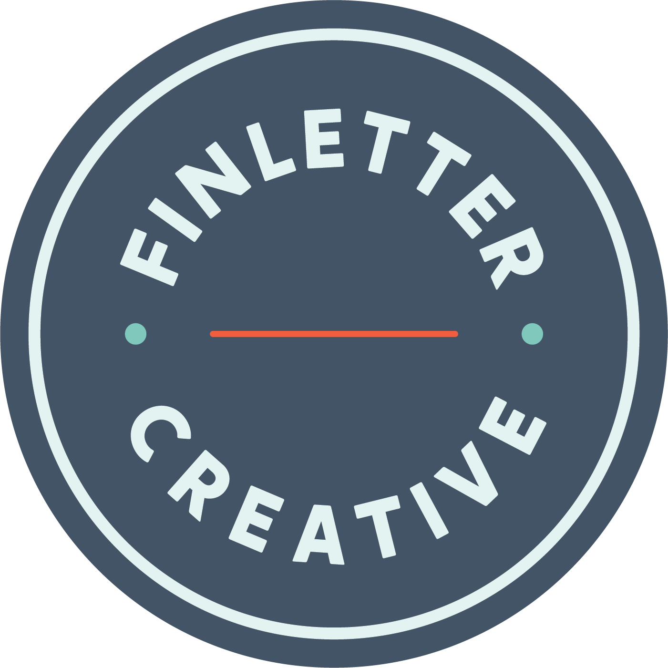 Finletter Creative on LogoLounge